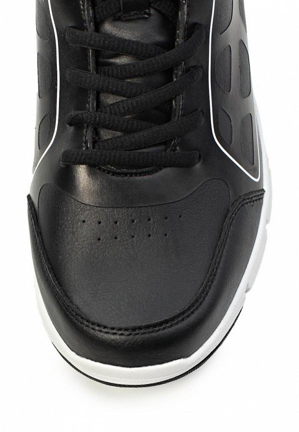 Мужские кроссовки Anta A 1195-3: изображение 10