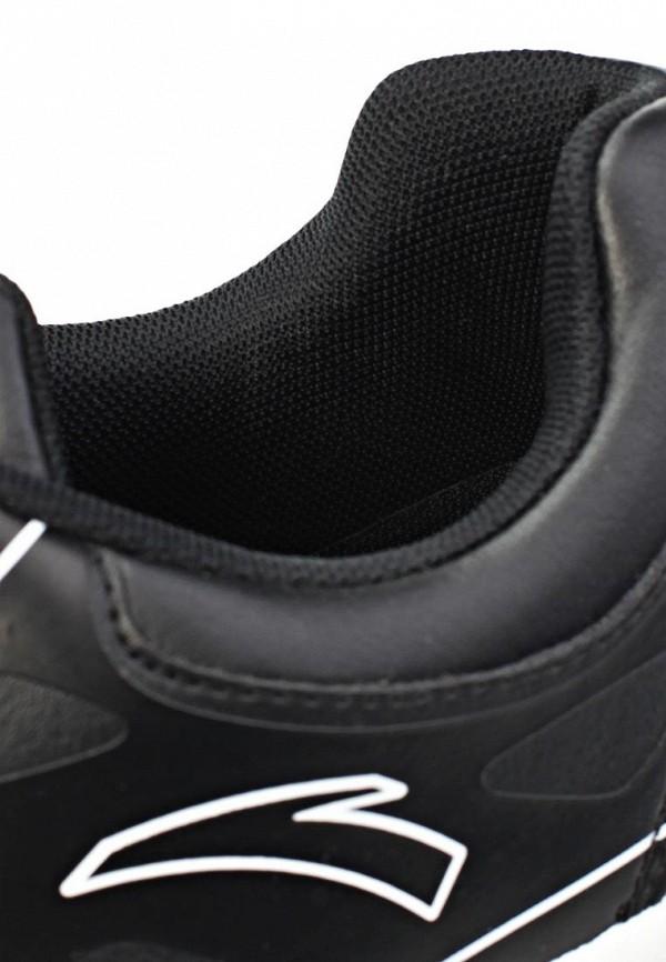Мужские кроссовки Anta A 1195-3: изображение 12