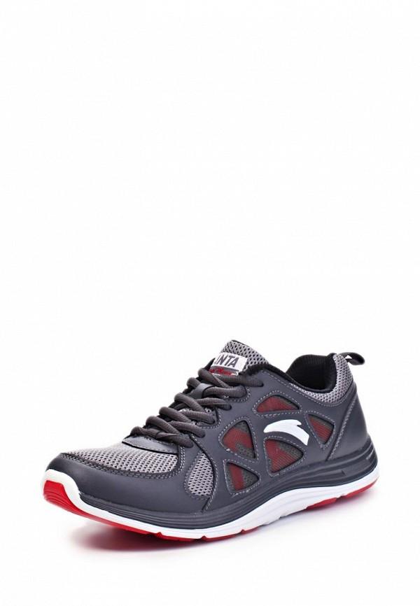 Мужские кроссовки Anta A 1183-1: изображение 1