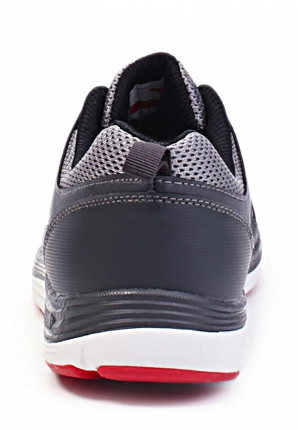 Мужские кроссовки Anta A 1183-1: изображение 2