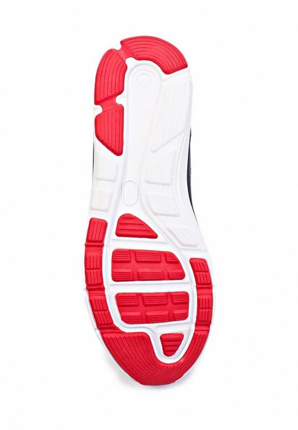 Мужские кроссовки Anta A 1183-1: изображение 3
