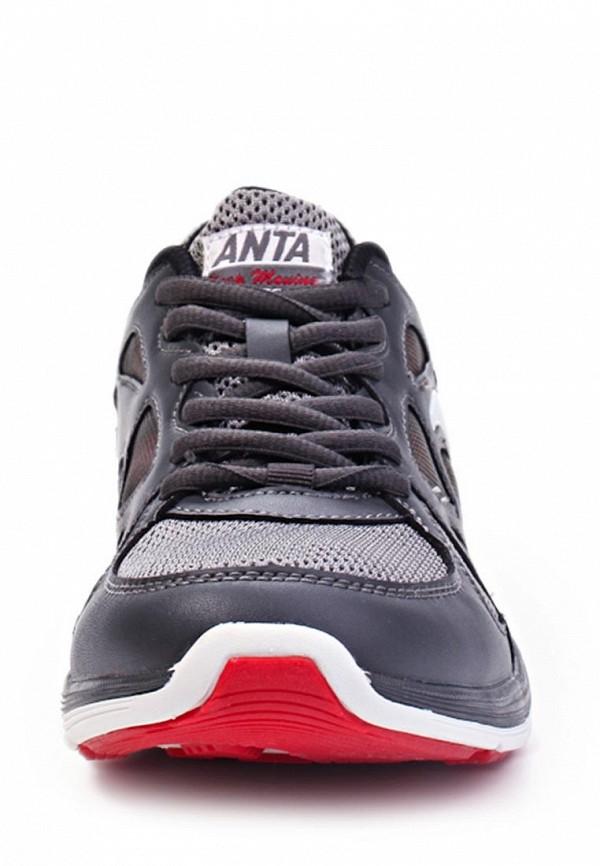 Мужские кроссовки Anta A 1183-1: изображение 4