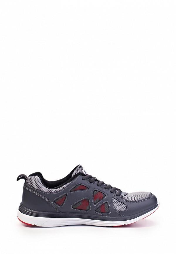 Мужские кроссовки Anta A 1183-1: изображение 5