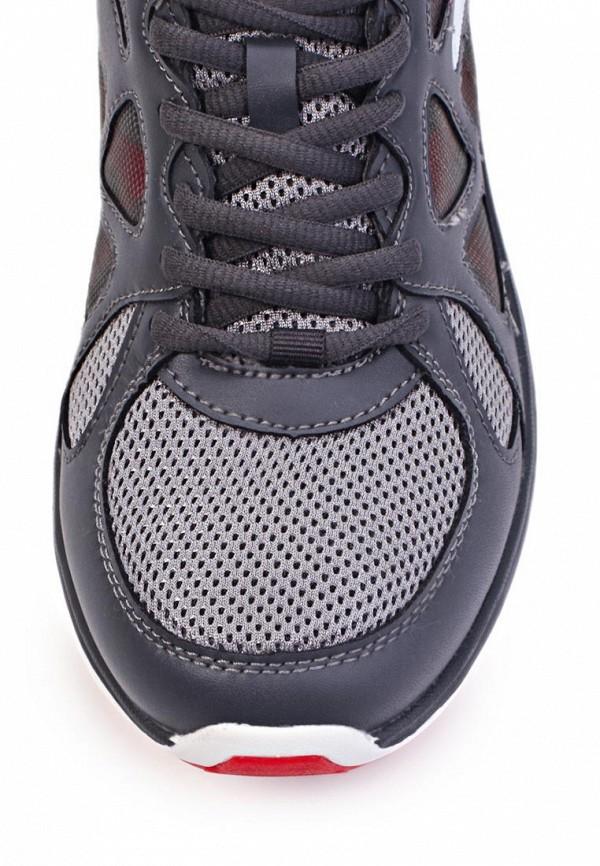 Мужские кроссовки Anta A 1183-1: изображение 6