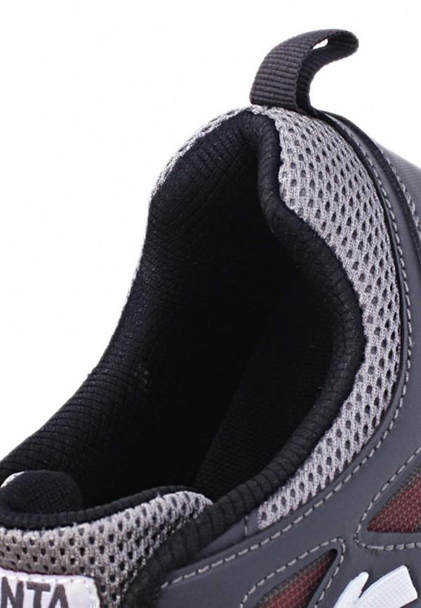 Мужские кроссовки Anta A 1183-1: изображение 7