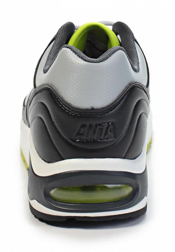 Мужские кроссовки Anta A 1181-1: изображение 2