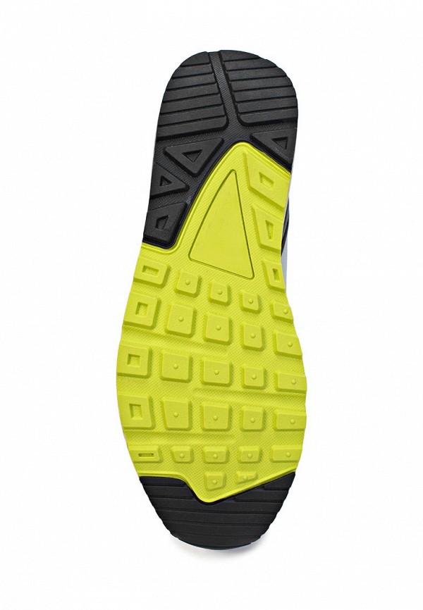 Мужские кроссовки Anta A 1181-1: изображение 3