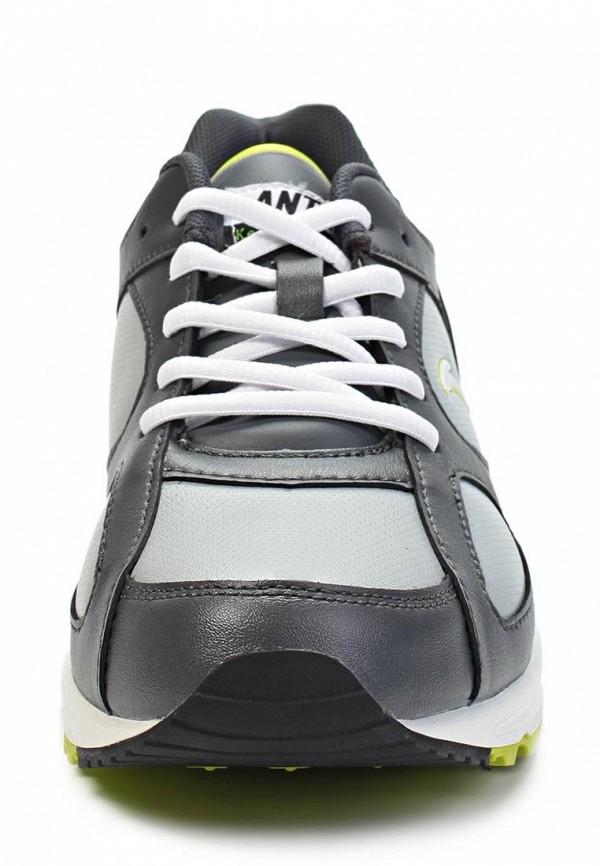 Мужские кроссовки Anta A 1181-1: изображение 4