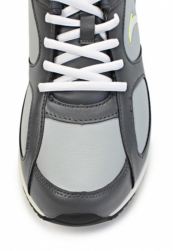 Мужские кроссовки Anta A 1181-1: изображение 6