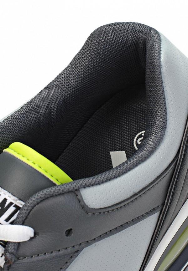 Мужские кроссовки Anta A 1181-1: изображение 7