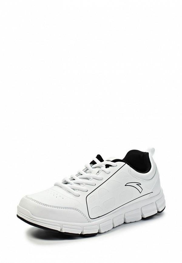Мужские кроссовки Anta A 1195-19: изображение 2