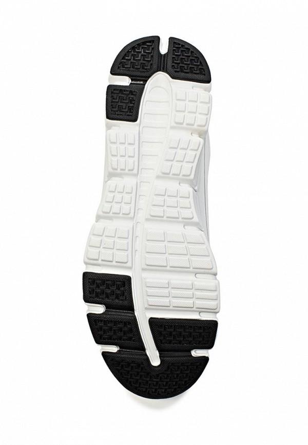 Мужские кроссовки Anta A 1195-19: изображение 5