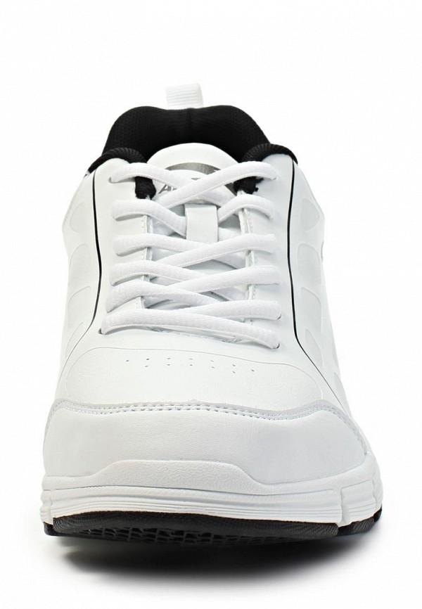 Мужские кроссовки Anta A 1195-19: изображение 7