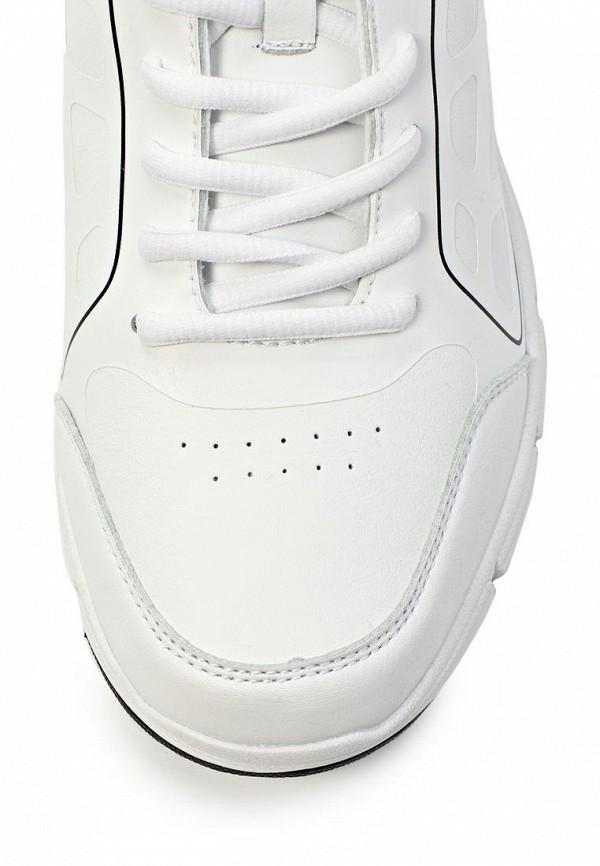 Мужские кроссовки Anta A 1195-19: изображение 11