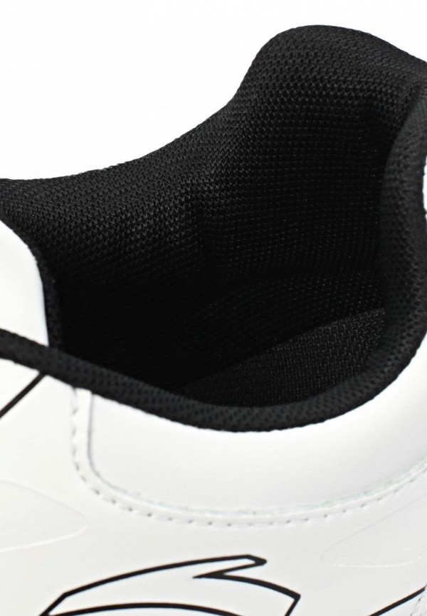 Мужские кроссовки Anta A 1195-19: изображение 13