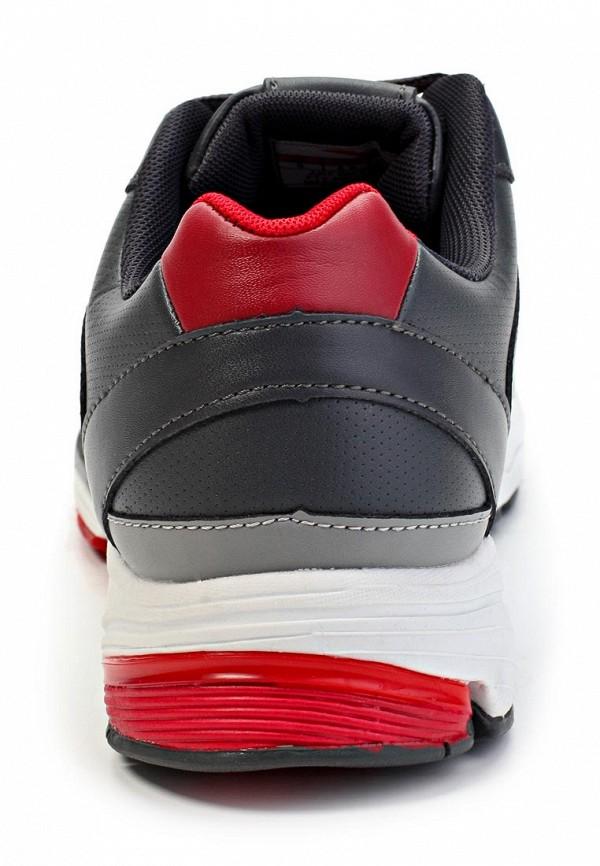 Мужские кроссовки Anta A 1189-1: изображение 2
