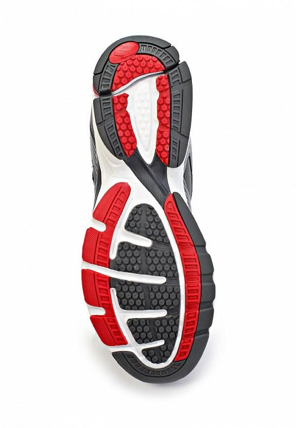 Мужские кроссовки Anta A 1189-1: изображение 3