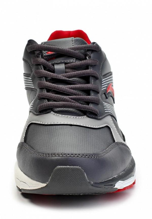 Мужские кроссовки Anta A 1189-1: изображение 4