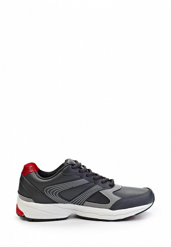 Мужские кроссовки Anta A 1189-1: изображение 5