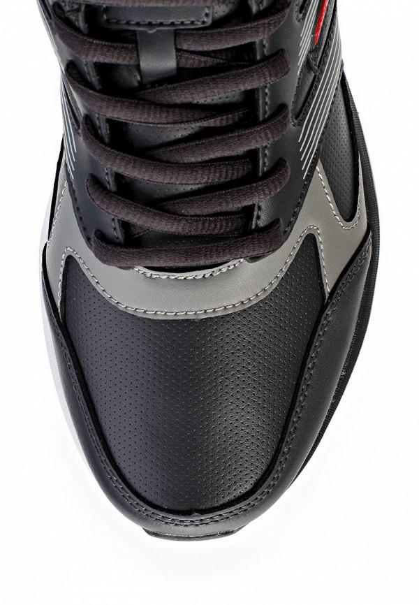 Мужские кроссовки Anta A 1189-1: изображение 6