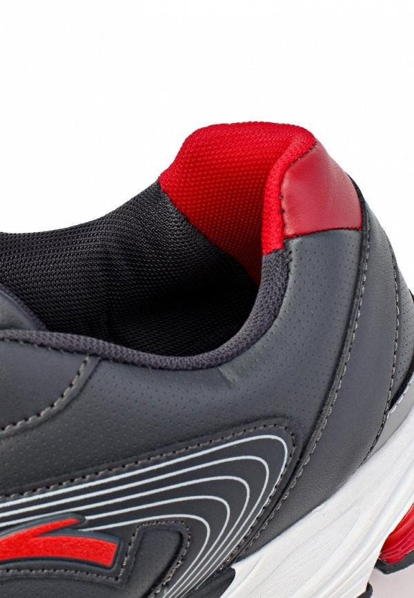 Мужские кроссовки Anta A 1189-1: изображение 7