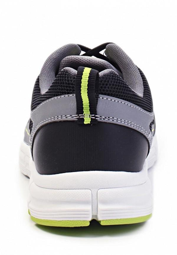 Мужские кроссовки Anta A 1182-1: изображение 2