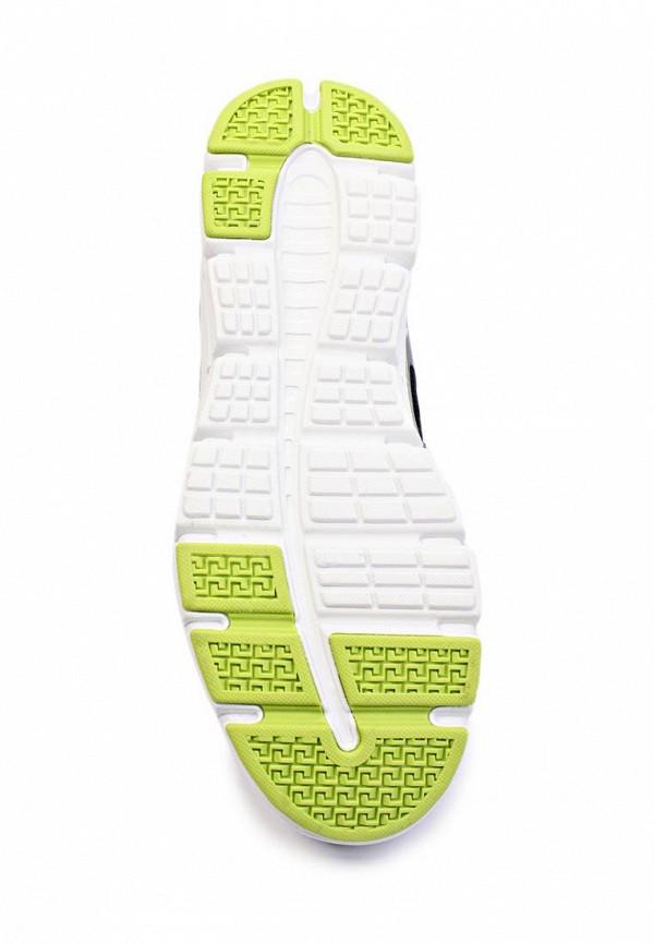 Мужские кроссовки Anta A 1182-1: изображение 3