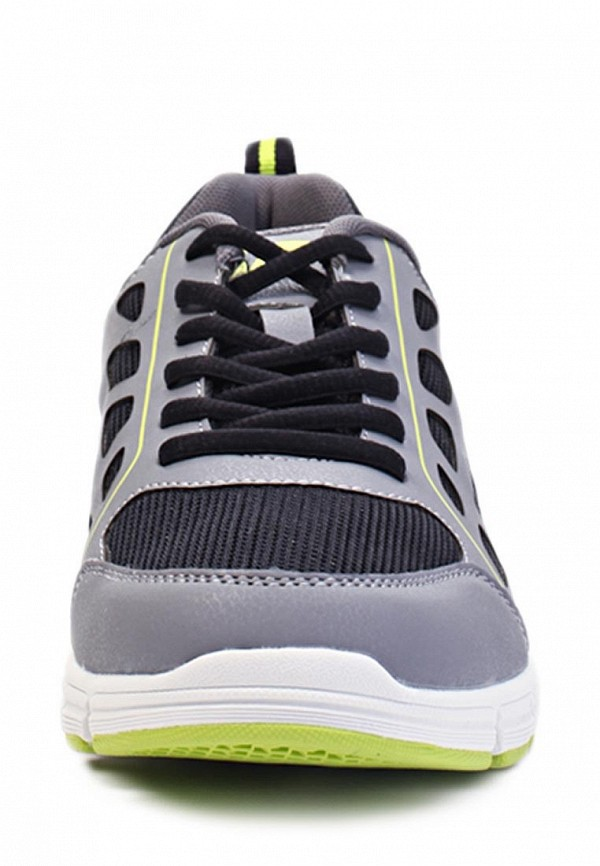 Мужские кроссовки Anta A 1182-1: изображение 4