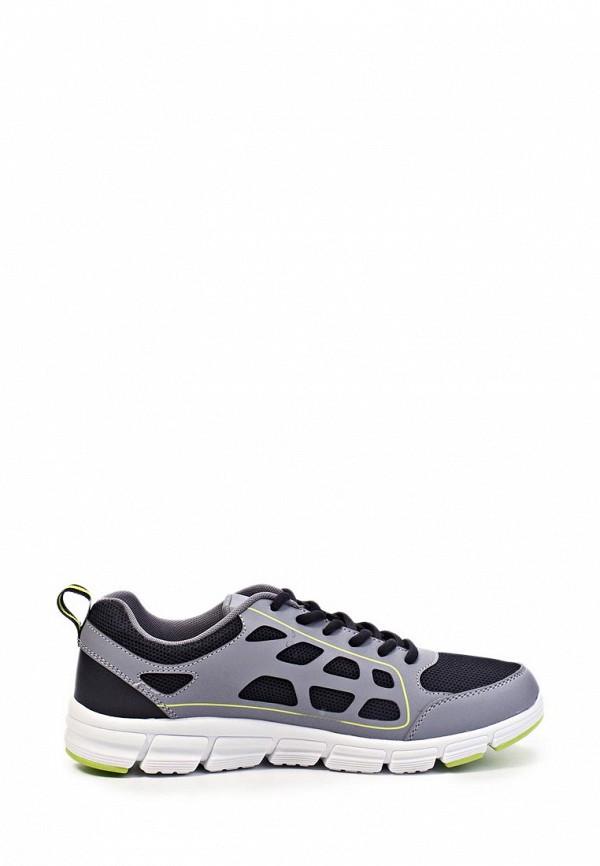 Мужские кроссовки Anta A 1182-1: изображение 5