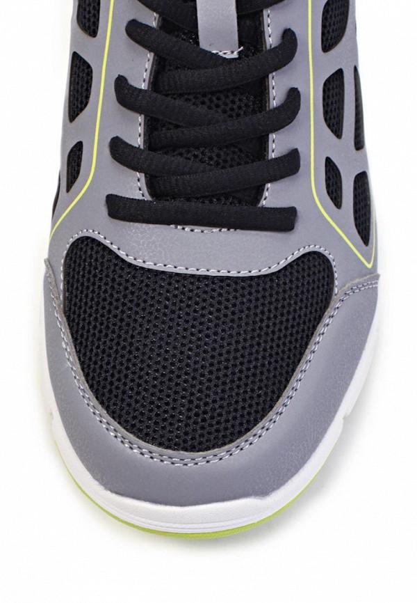 Мужские кроссовки Anta A 1182-1: изображение 6