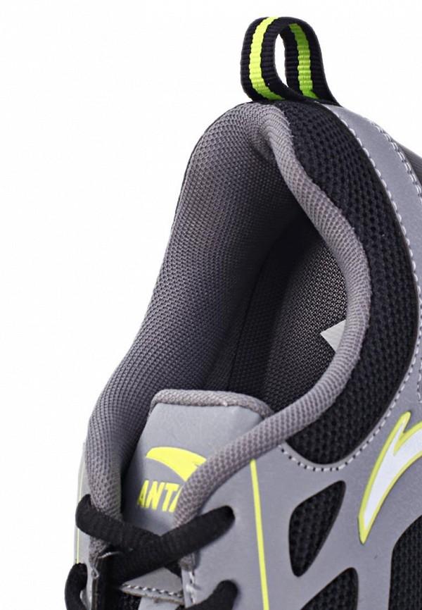 Мужские кроссовки Anta A 1182-1: изображение 7