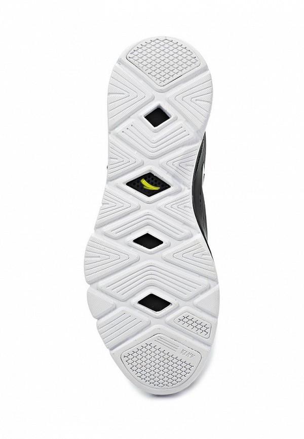 Мужские кроссовки Anta 81317701-1: изображение 3