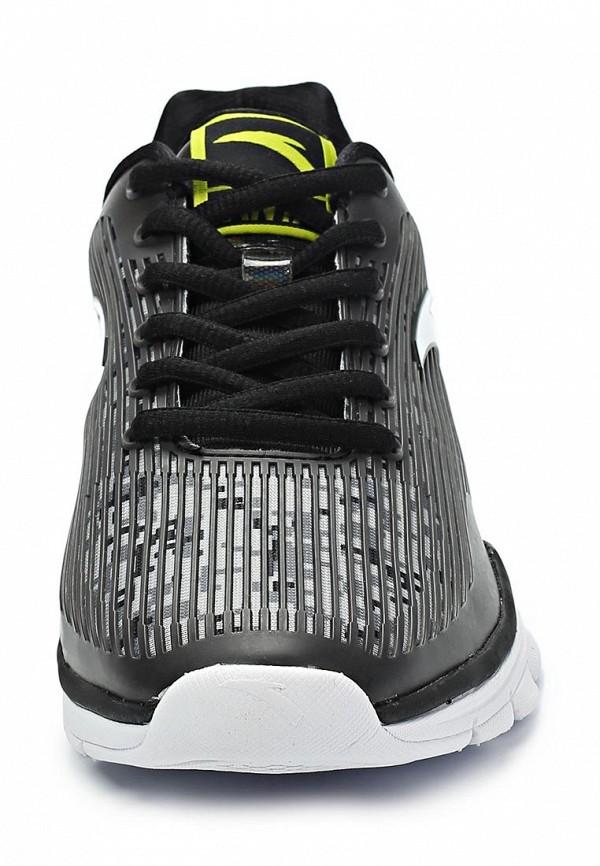 Мужские кроссовки Anta 81317701-1: изображение 4