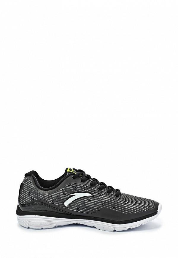 Мужские кроссовки Anta 81317701-1: изображение 5