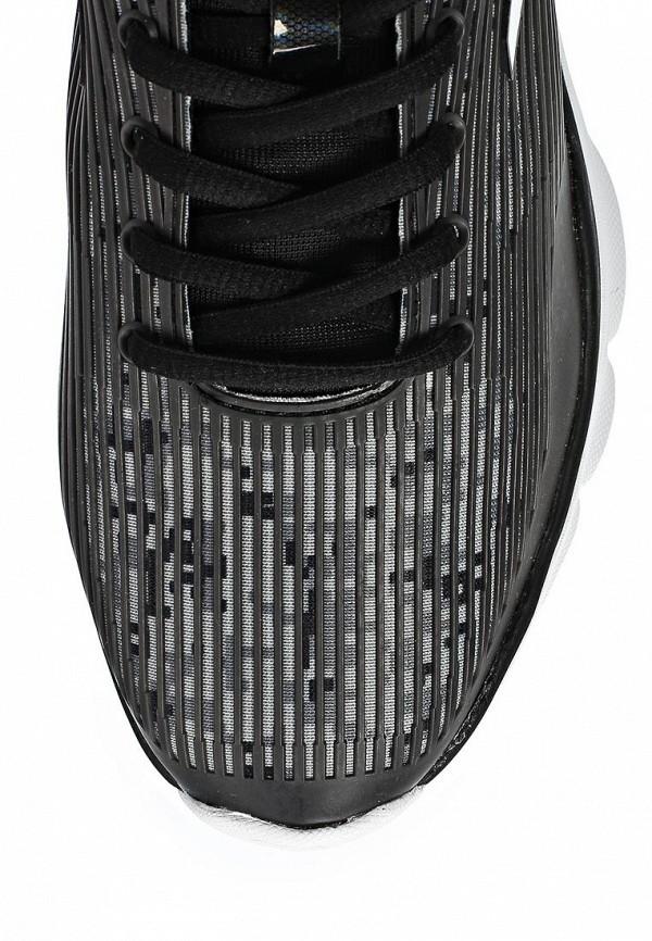 Мужские кроссовки Anta 81317701-1: изображение 6