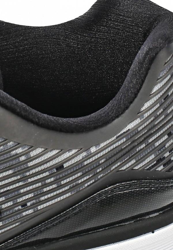 Мужские кроссовки Anta 81317701-1: изображение 7