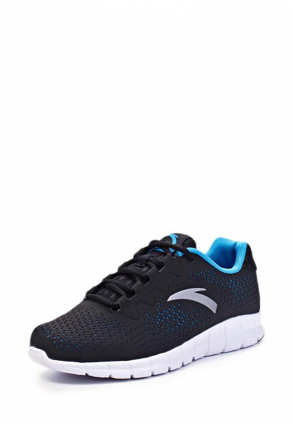 Мужские кроссовки Anta 81315590-5: изображение 1