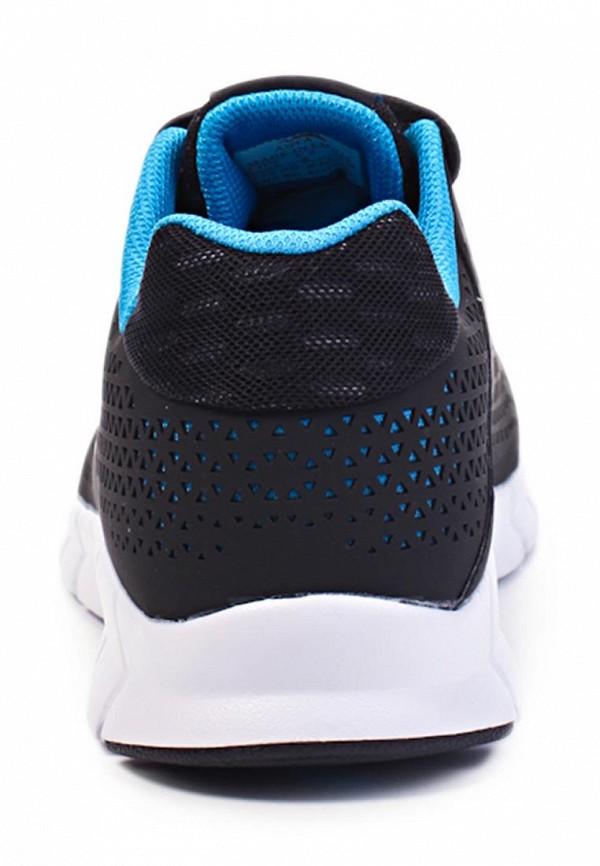 Мужские кроссовки Anta 81315590-5: изображение 2