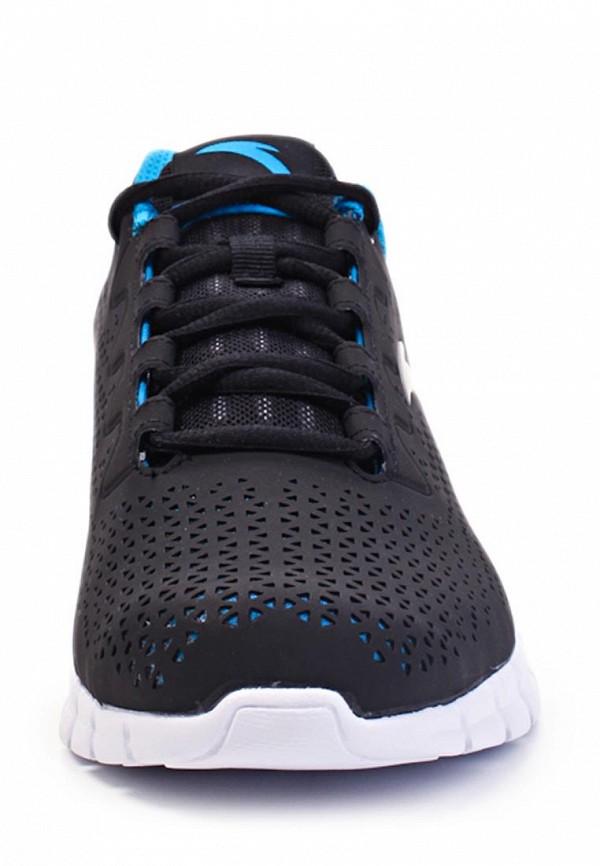 Мужские кроссовки Anta 81315590-5: изображение 4