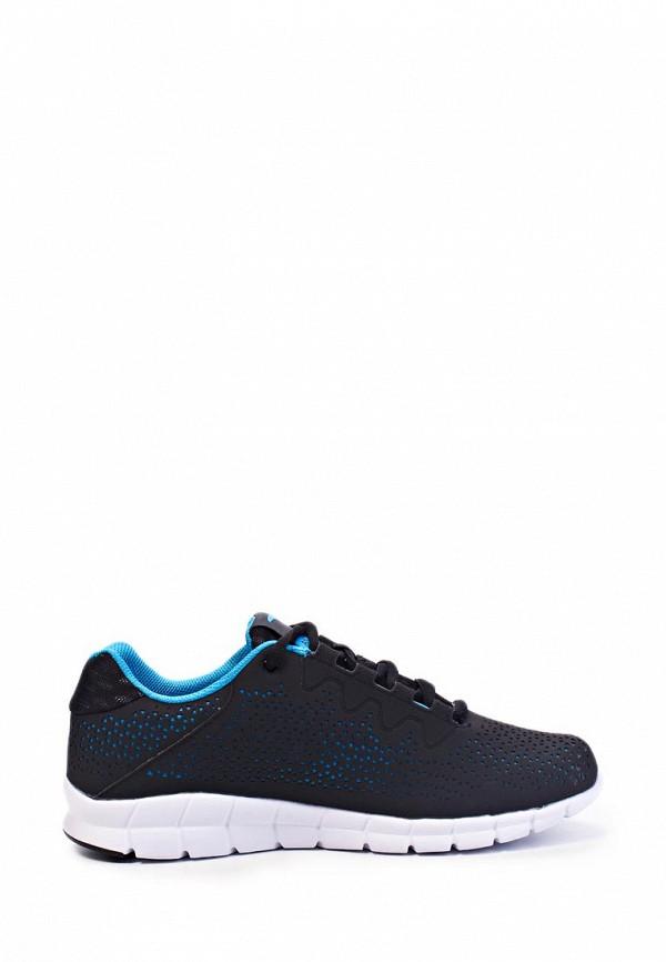 Мужские кроссовки Anta 81315590-5: изображение 5