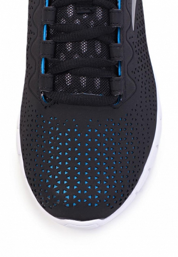 Мужские кроссовки Anta 81315590-5: изображение 6