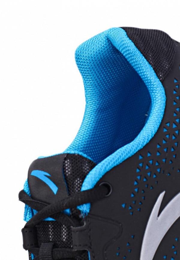 Мужские кроссовки Anta 81315590-5: изображение 7