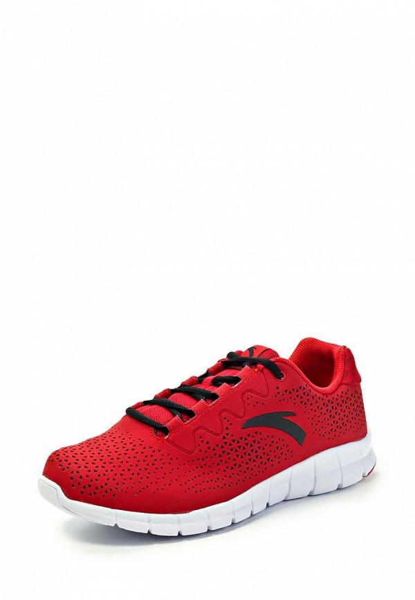 Мужские кроссовки Anta 81315590-2: изображение 1