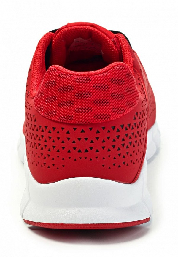 Мужские кроссовки Anta 81315590-2: изображение 2