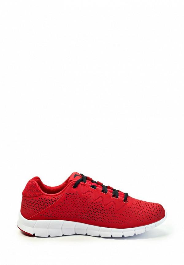 Мужские кроссовки Anta 81315590-2: изображение 5