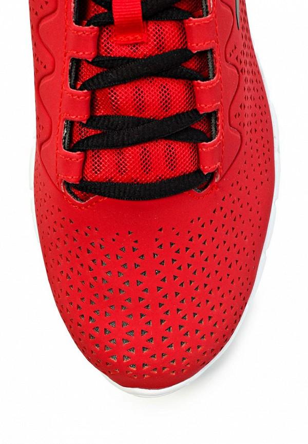 Мужские кроссовки Anta 81315590-2: изображение 6