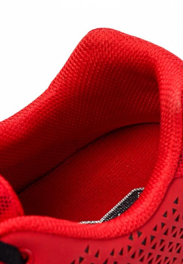 Мужские кроссовки Anta 81315590-2: изображение 7