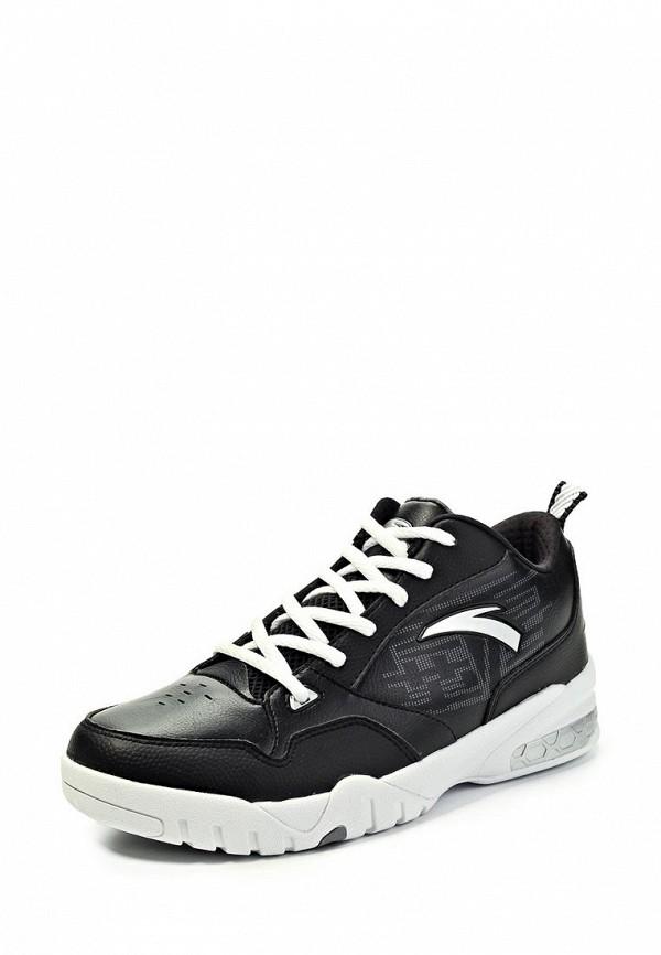 Мужские кроссовки Anta 81311145-2: изображение 1
