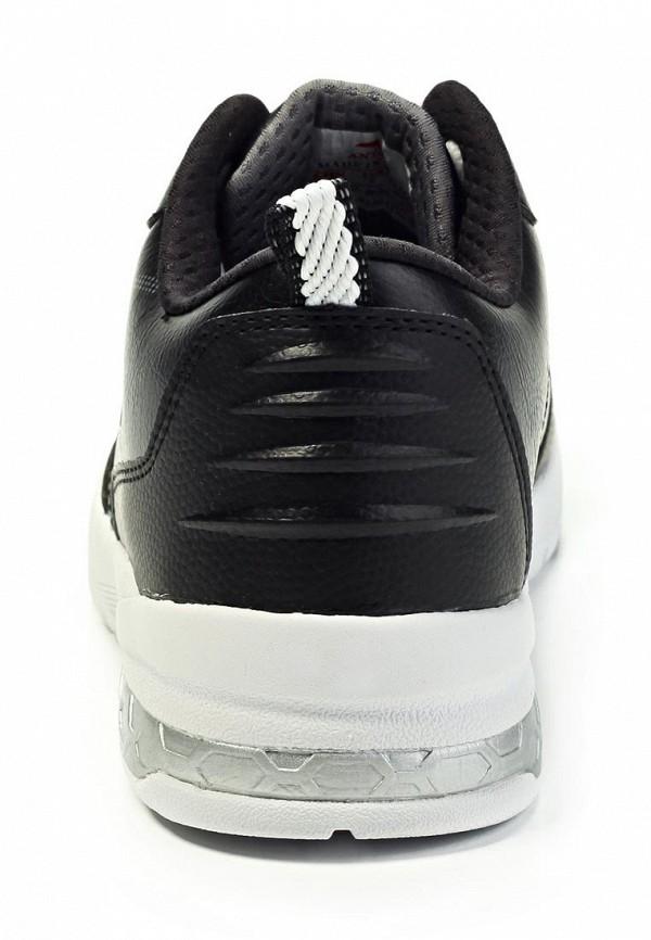 Мужские кроссовки Anta 81311145-2: изображение 2