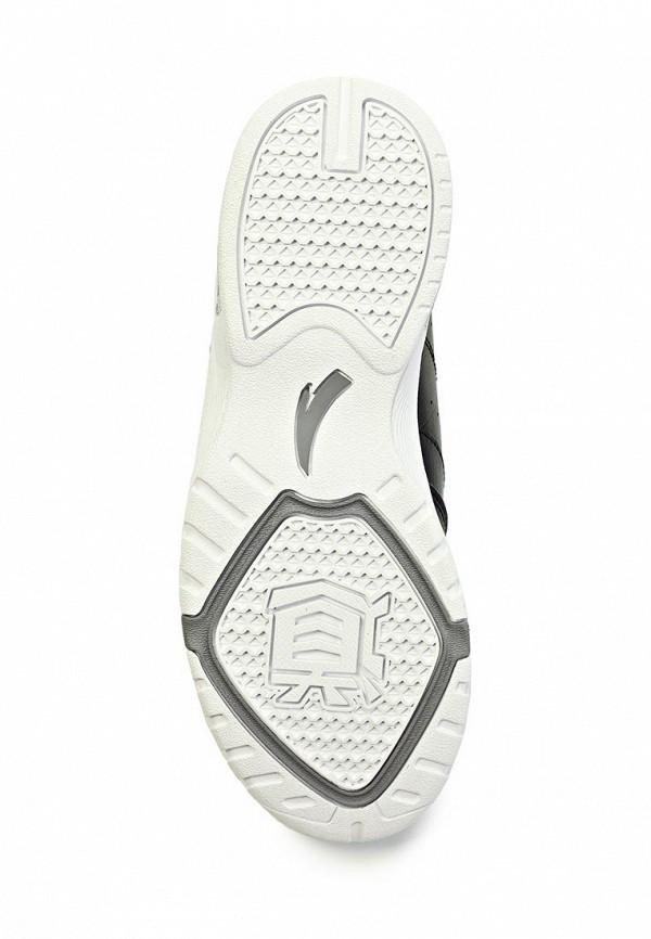 Мужские кроссовки Anta 81311145-2: изображение 3